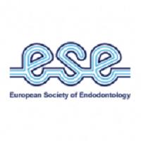 Italian Academy of Endodontics (AIE) 25th National Congress