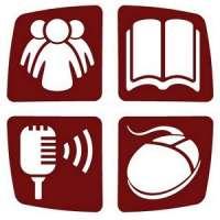 37th Annual Series Emergency Medicine and Acute care : A critical Appraisal