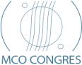 French Society of Arthroscopy (SFA) Annual Congress