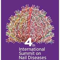 4th International Summit For Nail Diseases
