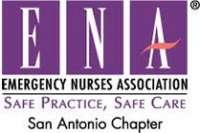 19th Annual Southeastern Seaboard Emergency Nurses Symposium