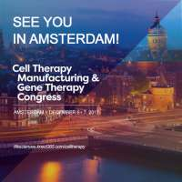 Cell Therapy Manufacturing and Gene Therapy Congress