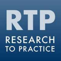 Research to Practice (RTP) 15th Annual Winter Lung Cancer Conference