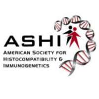 46th American Society for Histocompatibility and Immunogenetics (ASHI) Annu