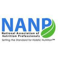 13th Annual National Association of Nutrition Professionals (NANP) Conferen