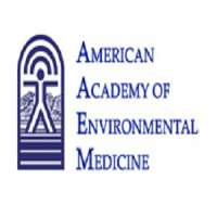 American Academy of Environmental Medicine (AAEM) 52nd Annual Meeting