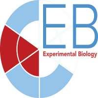 Experimental Biology (EB) 2017