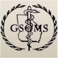 Georgia Society of Oral and Maxillofacial Surgeons (GSOMS) Summer Meeting 2