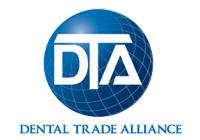 Dental Trade Alliance (DTA) Annual Meeting 2019