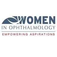 Women in Ophthalmology (WIO) Summer Symposium 2018
