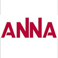 ANNA National Symposium. April 14 - 17, Hilton Anatole Dallas, TX. Join ANNA as we celebrate 50 years of promoting excellence in nephrology nursing practice and patient care. Learn. American Nephrology Nurses Association (ANNA) East Holly Avenue Box 56 Pitman, NJ