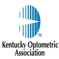 Kentucky Optometric Association (KOA) Fall Conference 2018