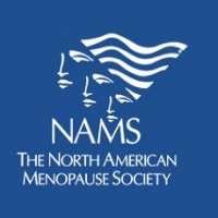 The North American Menopause Society (NAMS) 2019 Meeting