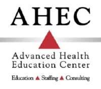 Echocardiography Cardiac Doppler Ultrasound Course by AHEC (Jul 09 - 13, 2018)