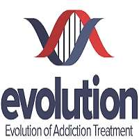 Evolution of Addiction Treatment 2020