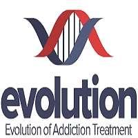 The Evolution of Addiction Treatment 2020