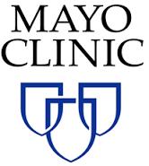 Mayo Clinic Gastroenterology and Hepatology 2018