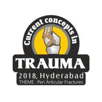 21st Annual conference of Trauma Society of India (TSI) - Current Concepts