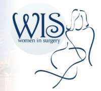 9th Annual Women in Surgery (WIS) Career Symposium