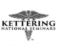 3-Day Comprehensive Respiratory Care Seminar - Las Vegas