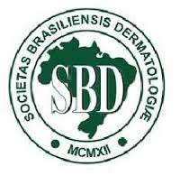 72nd Congress of the Brazilian Society of Dermatology
