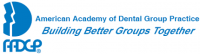 American Academy of Dental Group Practice (AADGP) Annual Conference and Exh