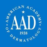American Academy of Dermatology (AAD) 74th Annual Meeting