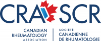 Canadian Rheumatology Association (CRA) Annual Scientific Meeting and AHPA