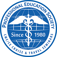 South America Cruise on Regent: Updates in Medicine, Dentistry & Women's He