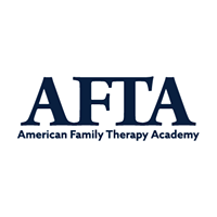 American Family Therapy Academy (AFTA) 40th Annual Meeting and Open Confere