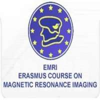 Erasmus Central Nervous System (CNS) II Course
