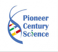Pioneer Century Science (PCS) 3rd Global Cell Science and Stem Cell Confere