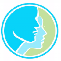 Level 4 - Basic Facial Dermal Filler: Vermilion Border, Lips, Naso-Labial F