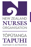 Medico Legal Forum Informed Consent - Christchurch