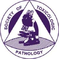 Society of Toxicologic Pathology (STP) 39th Annual Symposium