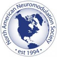 Image result for nans neuromodulation logo