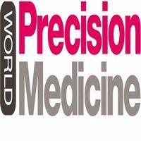 World Precision Medicine Congress