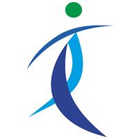 2nd International Trauma Congress (ITC)
