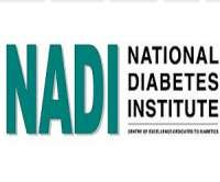 Diabetes Asia Conference (DAC) 2018
