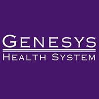 ACLS Update - Genesys (Mar 19, 2018)