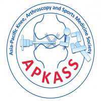 Asia-Pacific Knee, Arthroscopy and Sports Medicine Society (APKASS) Congres