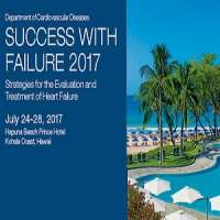Success With Failure : Strategies for the Evaluation and Treatment of Heart