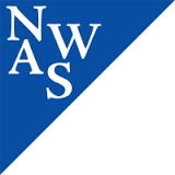 Anesthesia Jackpot: Trauma Course by Northwest Anesthesia Seminars (NWAS)