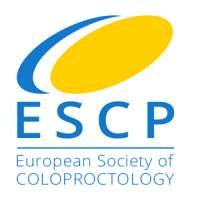European Society of Coloproctology (ESCP) 11th Scientific and Annual Meeting