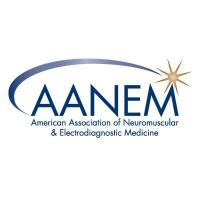 American Association of Neuromuscular and Electrodiagnostic Medicine (AANEM) Virtual 2020 Annual Meeting