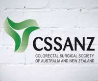 Colorectal Surgical Society of Australia and New Zealand (CSSANZ) Spring Colorectal Meeting