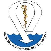 Advanced Diving & Hyperbaric Medical Team Training (Mar, 2018)