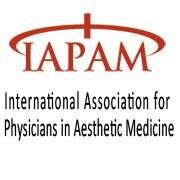 Aesthetic Medicine Symposium & Botox Cosmetic Training (Sept, 2017)
