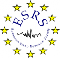 23rd Congress of the European Sleep Research Society (ESRS 2016)