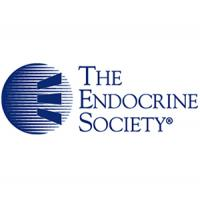 The Endocrine Society (ENDO) 98th Annual Meeting and Expo